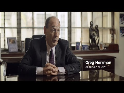 gregory-herrman-attorney-profile-|-corpus-christi-personal-injury-lawyers