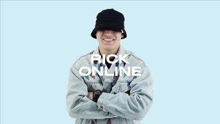 RICK 04/07 - Online | õzen