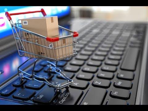 Заказ растений в интернет-магазинах. Подведение итогов
