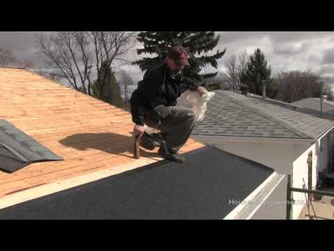 how-to-install-shingles-#2-getting-started