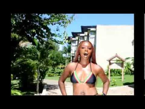 Miss Nude World 2012 Aspen Reign 5 x Winner from YouTube · Duration:  1 minutes 2 seconds