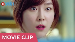 Video Because I Love You | Kim Yoo Jung as Cha Tae Hyun's Cupid [Eng Sub] download MP3, 3GP, MP4, WEBM, AVI, FLV Mei 2018