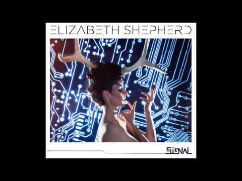 Elizabeth Shepherd - I Gave