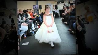 Falkirk Wheel Wedding Show