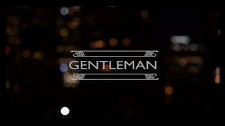 Gentleman | Kuya Paul