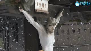 12 cosas que debes saber sobre la señal de la cruz y sus significados y gracias