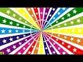 Make Colorful Background - ||Corel Draw|| - YouTube - 2019