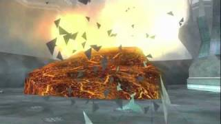 EverQuest: Veil of Alaris - Official Trailer (PC)