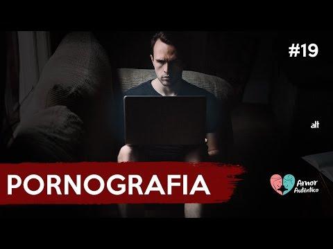 Será que a pornografia é inofensiva?