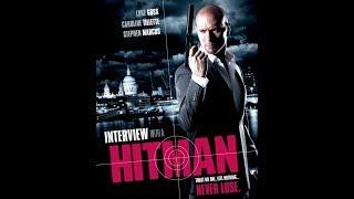 Боевик Интервью с убийцей (2012) Онлайн