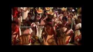 Download Hindi Video Songs - Keezharoor Temple .Arattu Song