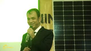 Hướng dẫn điện mặt trời cho người mới bắt đầu_Phần 1