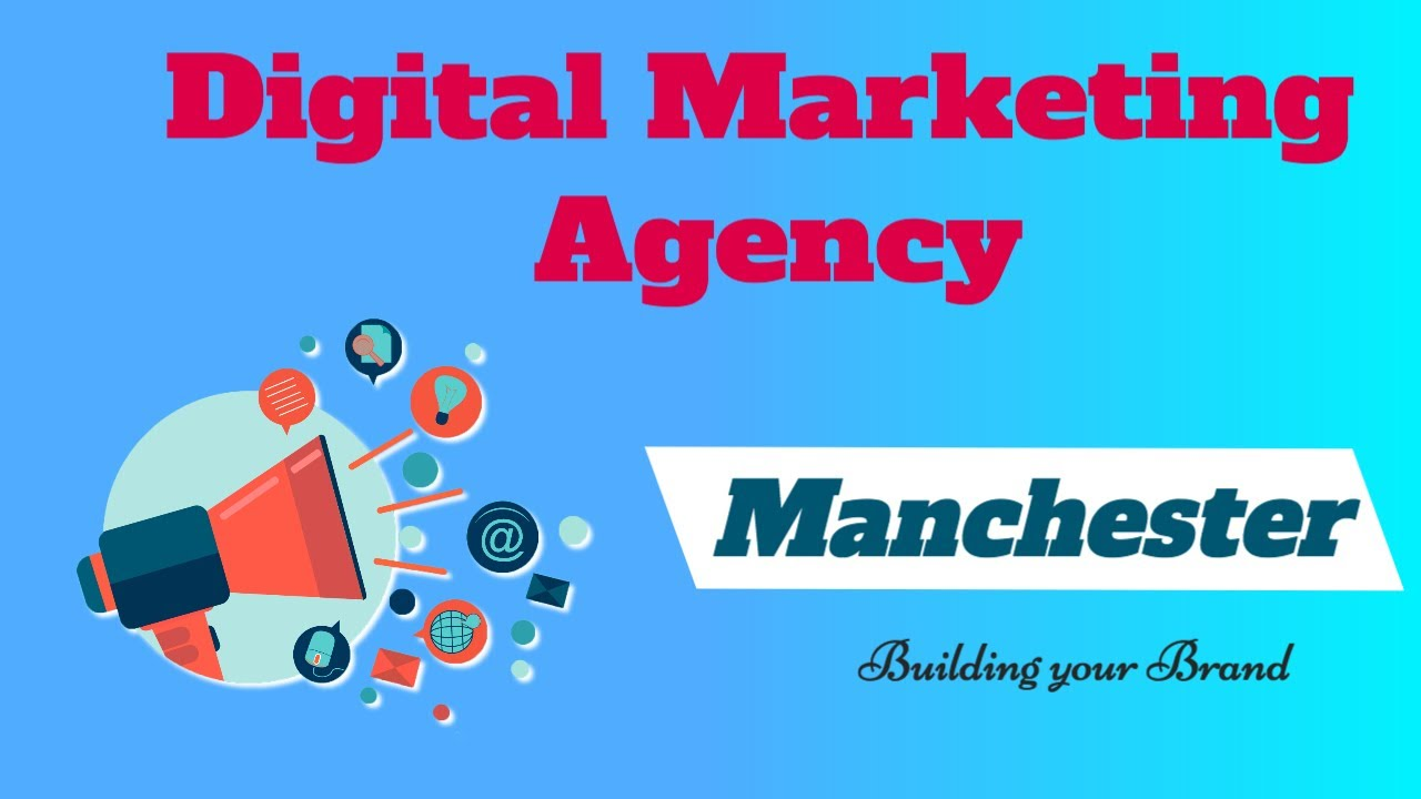 Grab this excellent opportunity and work with us to grow together. Digital Marketing Agency Manchester - How To Get Clients ...
