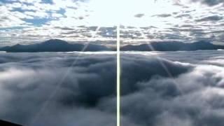 Copia di il parto delle nuvole