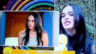 Baixar Fabiola Guajardo Habla de su persona En Pasion Y Poder