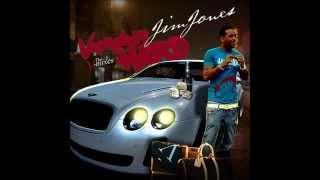 Jim Jones - Better Me feat. Robbie Nova