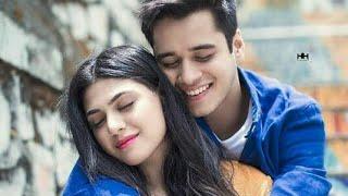 Ashuman & Roshni ( 💕Roshman💕) Romantic Video   Spiltsvilla11