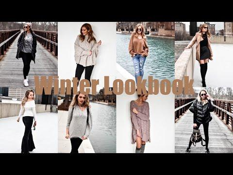 winter-lookbook-2017-|-justjosie