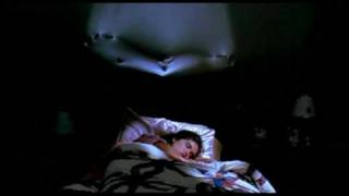 Nightmare On Elm Street Soundtrack - Track 05 - Rod Hanged/Night Stalking