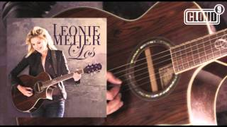 Leonie Meijer - Liever De Leegte