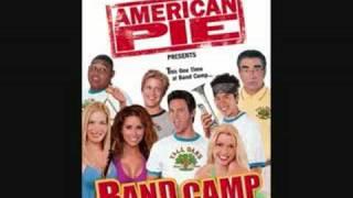 Good Charlotte - The Anthem - American Pie 4