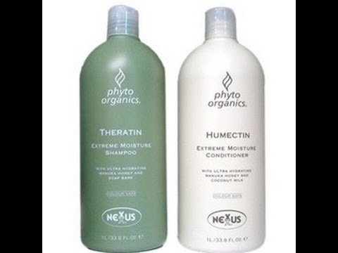 Is salon quality products better than drug store brands for Salon quality shampoo