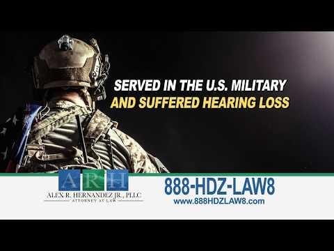 3m-earplugs-injury-attorney-|-alex-r-hernandez-jr.-|-888-hdzlaw-8