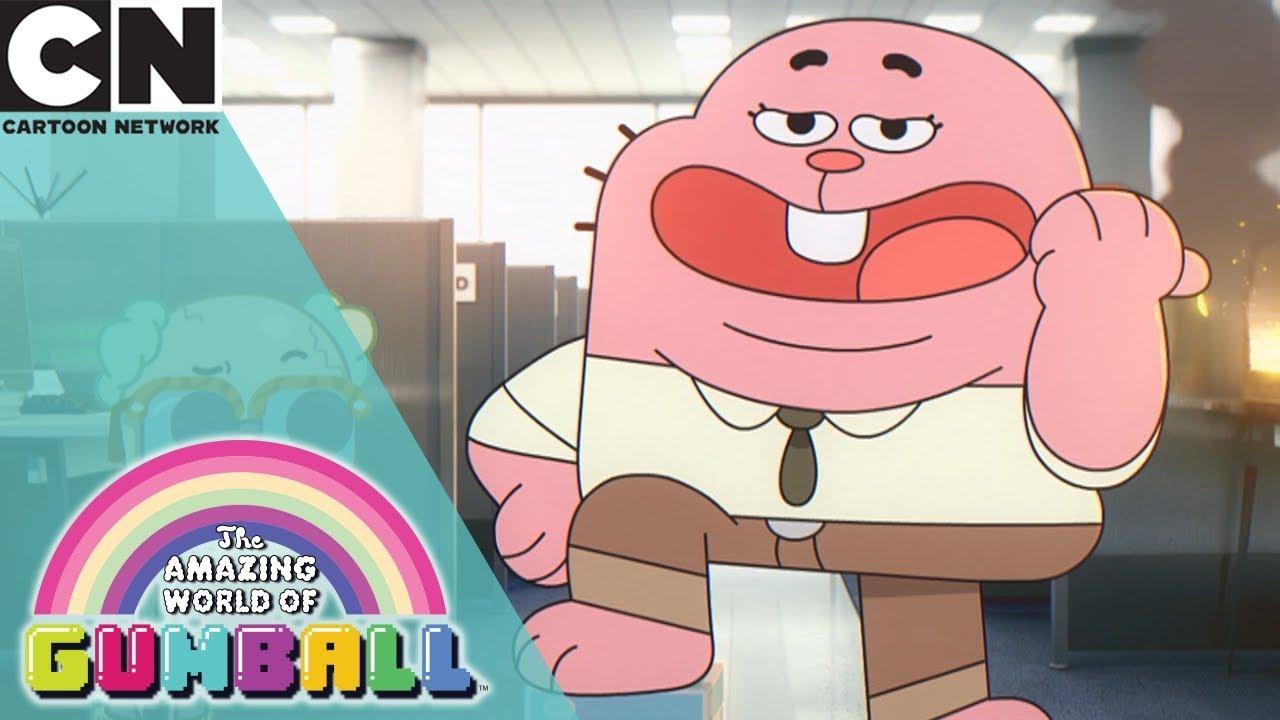 the-amazing-world-of-gumball-a-marketing-genius-cartoon-network