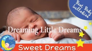 SUPER RELAXING BABY MUSIC Baby Lullaby Soft Baby Sleep Bedtime Lullaby Lullabies To Go To Sleep