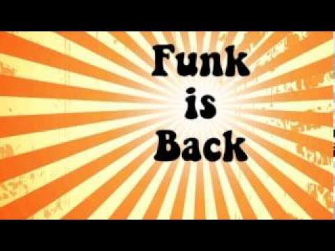 Funk Compilation - 54 minutes of funk music Inscreva-se no Canal da KondZilla e assista os