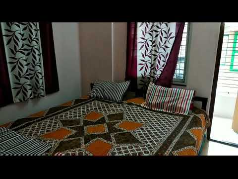 Single Room In Salt Lake Kolkata