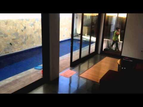 Villa Dijual View Pantai di Balangan Jimbaran Kuta Bali