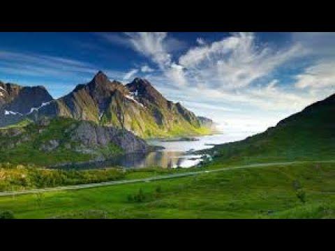 Peygamberimizin (sas) Rahmet Oluşu, Resulullah (sas) Cinlere de Peygamber miydi?