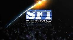 SFI Insurance