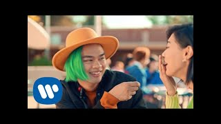 Shawn Wasabi - SNACK feat. raychel jay (Official Music Video)