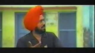 vuclip Punjabi Comedy