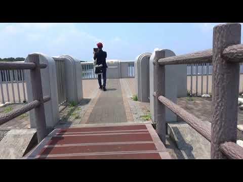 西武鉄道「ウォーキング&ハイキング」 東大和市駅 2017/07/08