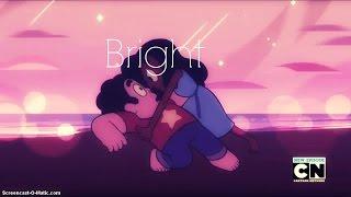 Steven Universe AMV Bright