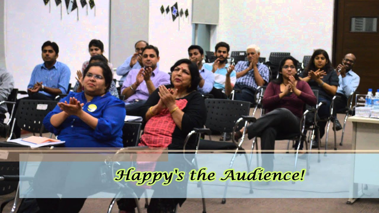 Soil toastmasters gurgaon district 41 journey 2015 for Soil gurgaon