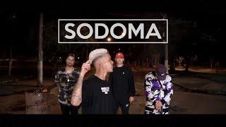 Sodoma - ADL   Sant   DoisT (Prod. Yan Souza   Índio) thumbnail