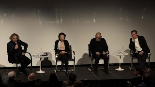 "Patrik Schumacher, Elia Zenghelis, Xin Zhang, ""Zaha Hadid: A Celebration"""