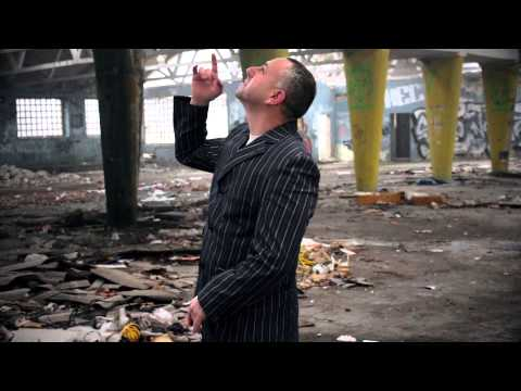 Roman feat. Ivan Gavrilovic - Skinucu ti nebo(OFFICIAL VIDEO)