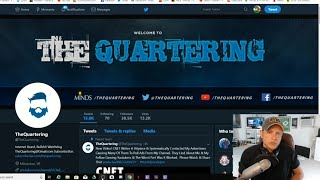 cnet-puts-hitpiece-out-on-the-quartering-stand-by-fellow-youtubers