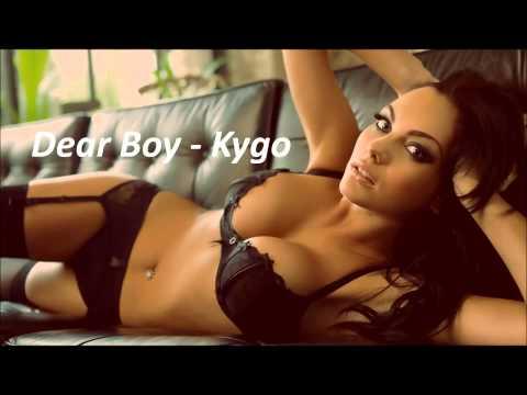 Dear Boy - Kygo