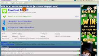 Make Direct Download links