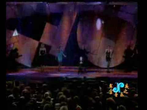 Jordy Lemoine-Dur Dur D'etre Bebe (Live)