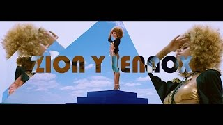 Otra Vez  -  Zion & Lennox Ft. J Balvin  (Video Oficial Remix) D.j Marko