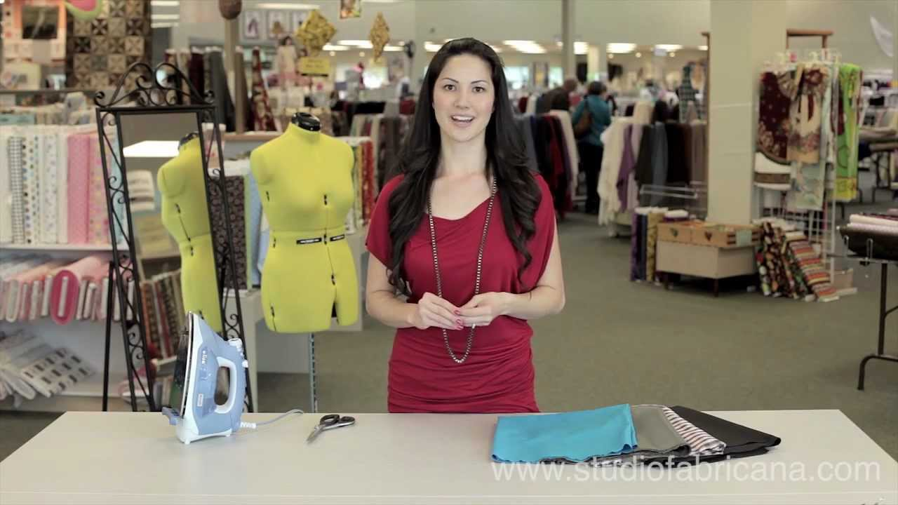 Discussion on this topic: How to Prepare Fabric for Sewing, how-to-prepare-fabric-for-sewing/