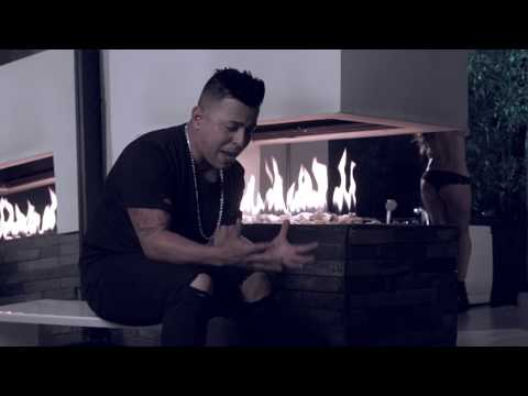 Fonsy White House - TU CUERPO (official video)