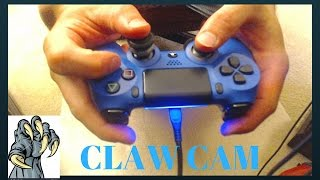 Claw cam for the haters. 29 K/D gameplay